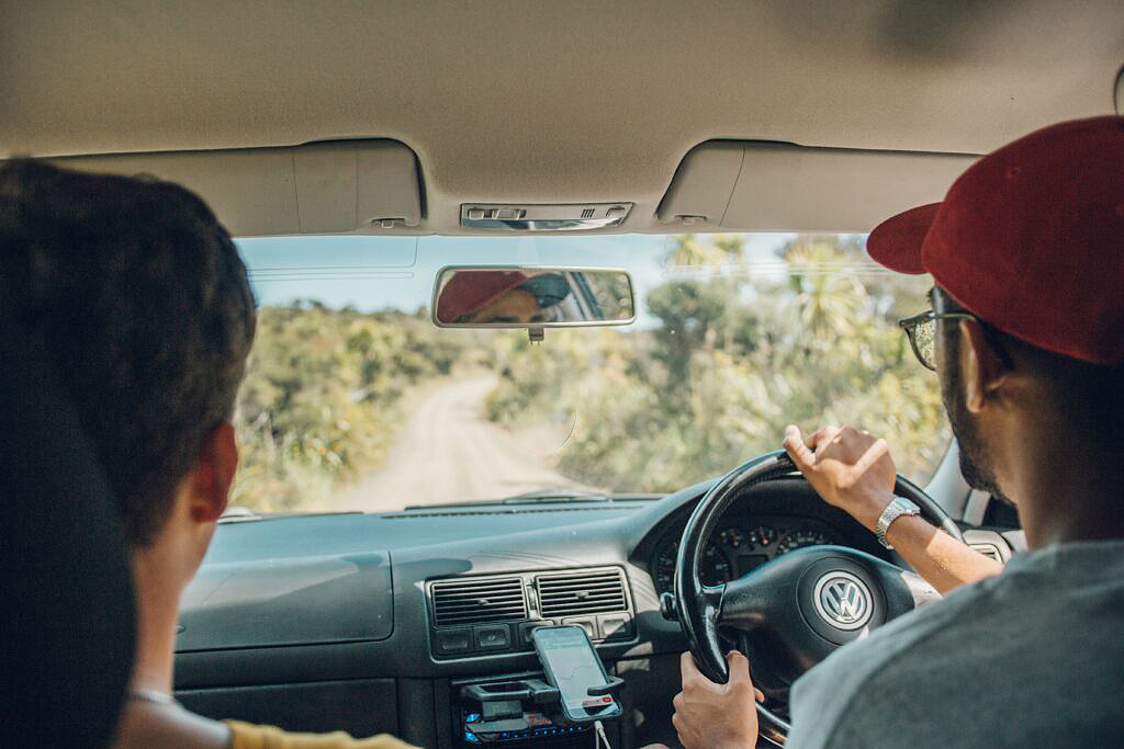 Driving-Lessons-Part-Trained