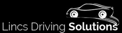 Master Logo Lincs Driving Solutions