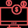 digital-marketing-icons_0012_118-monitor.png